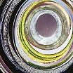 philip corner-gong/ear: shaman cd