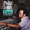 philip smart meets the aggrovators at king tubby's jamaican