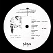 various-plaza001 ep