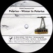 polarius-winter in polarius ep