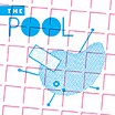 the pool-dance it down/jamaica running 12