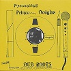 prince douglas-dub roots lp