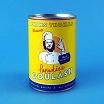 prins thomas-paradise goulash 3cd