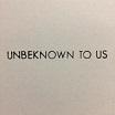 pris-unbeknown 02 12
