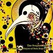 the prophet hens-the wonderful shapes of back door keys cd