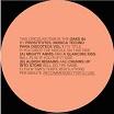 prostitutes-música techno para discoteca vol 1 ep