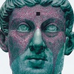protomartyr the agent intellect hardly art