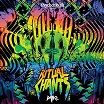 psychemagik-ritual chants: dance 2lp