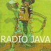 various-radio java cd
