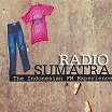 various-radio sumatra: the indonesian fm experience cd
