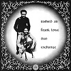 rashied ali & frank lowe-duo exchange lp