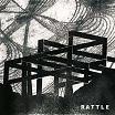 rattle-s/t lp
