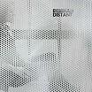 rebekah-distant 12