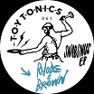 rhode & brown snabsnus toy tonics