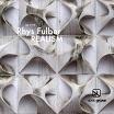 rhys fulber-realism ep