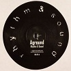 rhythm & sound-aground 12