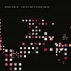 richard fearless-overview effect remixes 12