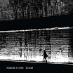 richard h. kirk-dasein cd