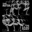 the rita-the lilac fairy 2lp