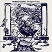 robbie basho-twilight peaks lp