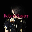 robert forster-songs to play cd