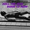 roll the dice-born to ruin lp