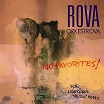 rova::orkestrova-no favorites! (for lawrence