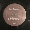 roy england-airlock 12