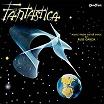 russ garcia & his orchestra-fantastica lp