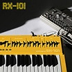 rx-101 - ep 3 ep