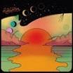 ryley walker-golden sings that have been sung cd