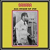 sahara all star band jos-sahara all stars of jos lp