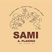 sami-planing 12
