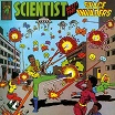 scientist meets the space invaders dub mir