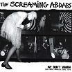 the screaming abdabs/city ram waddy wallaby beat
