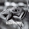 sebastopol-sebastopolis, the journey lp