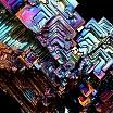 second storey-bismuth 12