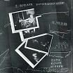 selten gehörte musik-3. berliner dichterworkshop 12./13.7.73 cd
