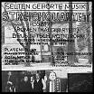 selten gehorte musik-streichquartett 558171 (romenthalquartett) 2cd