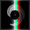 series-a - evolution ⁵ technology 12