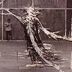 shackleton-dead man 12