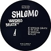 shlømo-vanished breath 12
