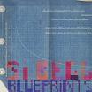 si begg-blueprints lp