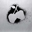 silver apples-s/t lp