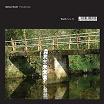 simon scott-floodlines cd