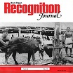sion orgon recognition journal lumberton trading company
