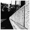 sirko müller-urban fear 12