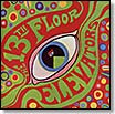 psychedelic sounds 13th floor elevators