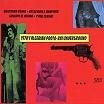 various-1970's algerian proto-rai underground CD