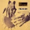 seven songs 23 skidoo